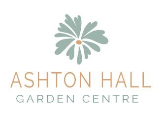Ashton Hall